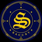 SACCSY SHOP ( SACCSY )