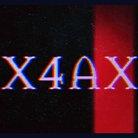 X4AX ( taodonk )