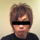 【UDON】こーすけa.k.aモジャ男@BFVフレンド募集 ( ill420city )