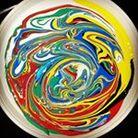 art yudai ( yudai_art )