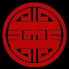 霊幻堂 ( saffrooon )