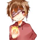 KiMuTo ( kimuto_ )