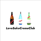 lovesakecremeclub