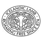 アイスランドラム協会 ( Icelandlamb_JP )