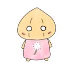 ふぁむこ ( farm831con )