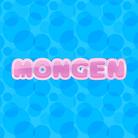 もんげん! ( mongen_ )