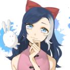 nana.の屋台 ( naaG_Gnaa )