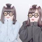 さちゃん ( O51Onyan )
