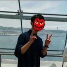 タイヨウ ( taiyouyou_1 )