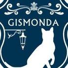 けむ/GISMONDA ( gismonda2013 )