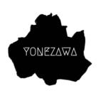 米沢の服 ( yonezawanofuku )