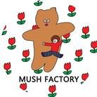 mush factory ( mush_factory )