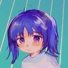 雨宮にがり ( amamiya_nigari )