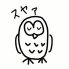 まねきふくろうのお店 ( manekifukurou )