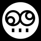 904 LAB ( 904-LAB )
