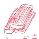 かにかま ( kani_kamo )