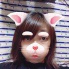 キラブキ♡シノブ ( PYONBOO_2286 )