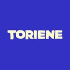 TORIENE ( toriene )