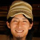 モーリー ( yusukemori87 )