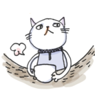 せきめぐ ( sekimeg )