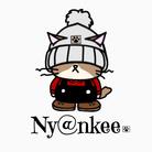 Ny@nkee ( nyankee )
