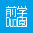 学園前Duo ( GakuenmaeDuo )