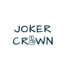 JOKER CROWN ( JOKER_CROWN )