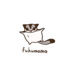 がみっち ( gamuo0607 )