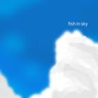 りん ( moneyexpress100 )