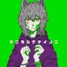 ヒヤサメ ( hiya_same )