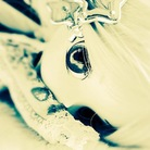 ✧̣̥̇心のナカに針をおとシて✧̣̥̇ ( mishin )