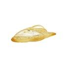 パンがお好き ( panga_osuki )