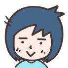 @囚(しゅう)の自由なショップ ( jirow )