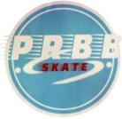 プリプリバブーショップ(PRBB) ( prbb_jp )