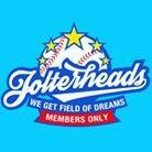 ジョルターヘッズ ( jolter_heads )