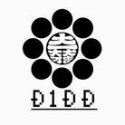 [D1DD]⚡Ayataka358⚡ ( Ayataka358 )
