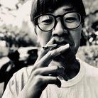 Shogo Hiroki ( shogo65 )
