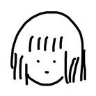 はるちゃんのニコニコ商店 ( _woaini_ )