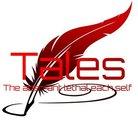 Tales Groop ( Tales_gaming )