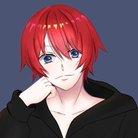 【Deity】AZUKI ( Azuki_FN )
