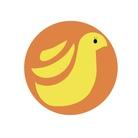 マンダリンバナナロール ( mandarin_banana_roll )