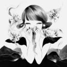 静深 ( yorunoI6 )