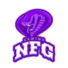 NextFabricate Gaming 🇯🇵 ( NFGESP )
