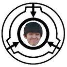 ひのけん ( DJ_OSHINKO )