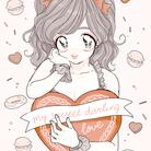 am(あむ) ( cookiebear248 )