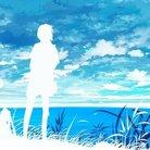 風船葛@Astaroth ( yozakura750 )