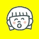 #コバヤシgallery ( ---kobayashi--- )