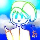 羽地オリジン(はねづ) ( hanetthi )