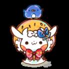 つのじゅ ( tuntu )