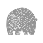 karhu design ( hisaken )